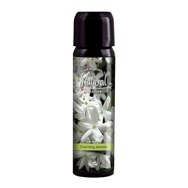 Natural Collection Spray Air-Freshener Jasmine