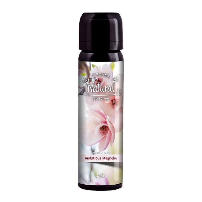 Natural Collection Spray Air-Freshener Magnolia